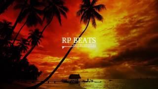 reggae hip hop beat instrumental ( RP BEATS )