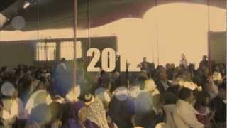 preview picture of video 'Confraternidad 2012 - Vicente Guerrero, B.C.'