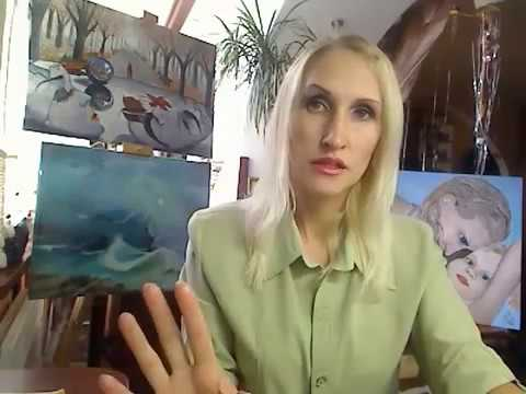 К.дараган я.новикова астрология любви и брака