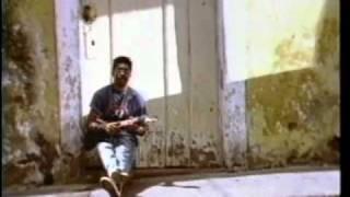 Timbalada - Te Quiero Enamorar, Amor