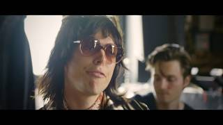 This Feeling TV: The Struts 'Body Talks' (stripped Back) + What's The Story?