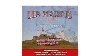 """Video thumbnail of """"Les Marins d'Iroise - Le corsaire de Saint-Malo"""""""