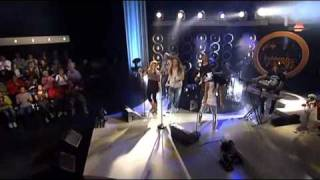E-Type - Eurofighter (Live)