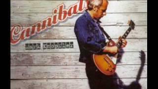 Mark Knopfler Imelda live Hamburg 96