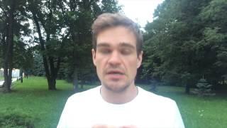 Как создать свой бизнес квест тренинг ПЕРЕZАГРУЗКА Дмитрий Любимов