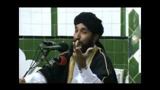 Drood-o-Salam Ky Fazail By Mufti Muhammad Hanif Qureshi 6-june-2014 Jumma Speech