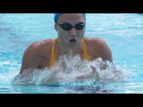 Olympic Dark Horse Episode 9