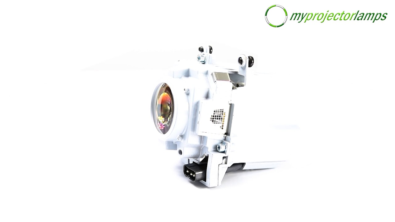 Christie HD14K-M Projector Lamp with-MyProjectorLamps.eu
