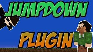 Nick Bukkit Plugin Minecraft Spigot German Tutorial - Minecraft nutzliche spielerkopfe