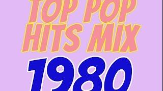 Top Pop Hits of 1980 v2