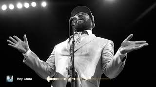 Gregory Porter   Hey Laura