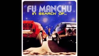 Fu Manchu - Neptune's Convoy