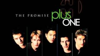 Plus One - I Will Rescue You
