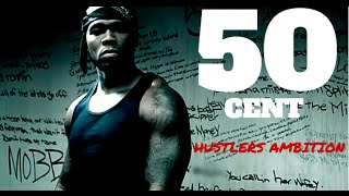 50 Cent Documentary: Hustlers Ambition
