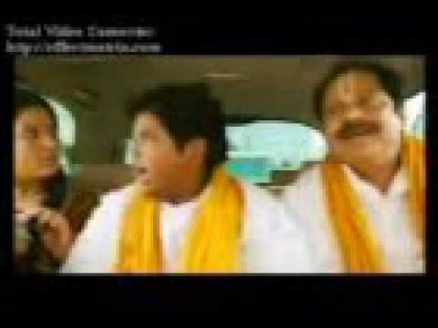 INDIAN HAUSA ''BAKIN ZAKI''   2