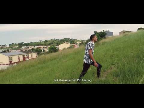 GQOM OH! The Sound of Durban, Sampler Ep - GQOM OH! - Video