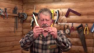 Как сделать манок на кабана своими руками