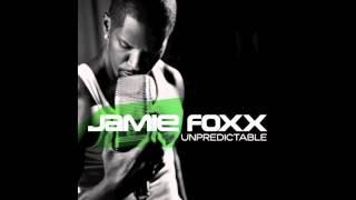 Do What It Do - Jamie Foxx [Unpredictable] (2005)
