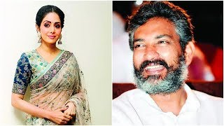sridevi-will-work-with-baahubali-director-rajamouli--ifh-
