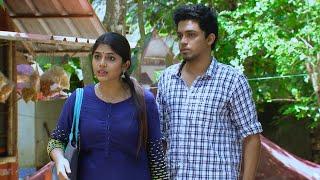 Thatteem Mutteem | Meenakshi is fed up! | Mazhavil Manorama