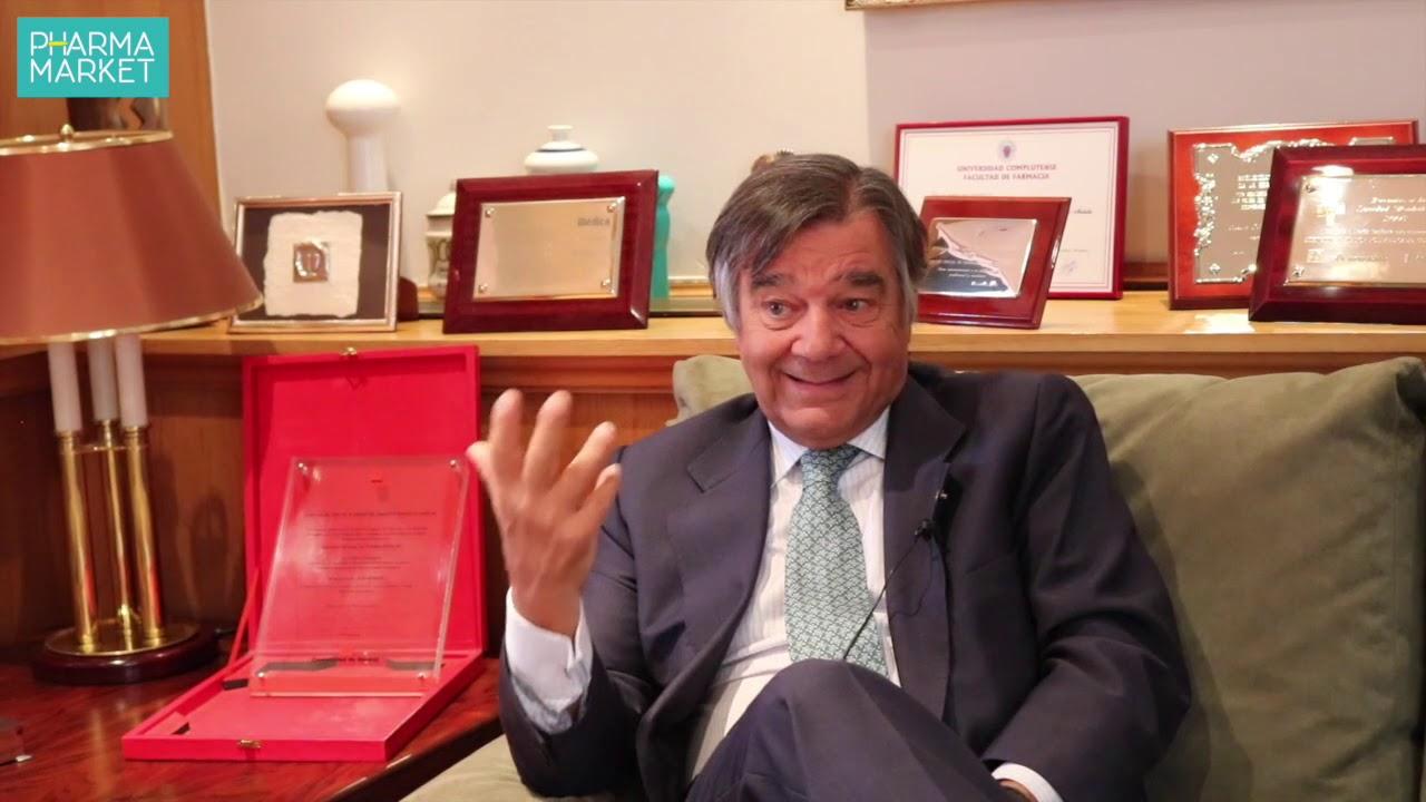imagen de video