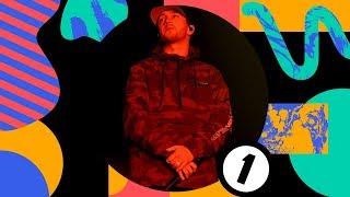 Twenty One Pilots   Chlorine (Radio 1's Big Weekend 2019)