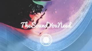 AURORA - Conqueror (Kartell Remix)