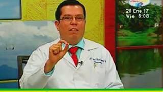 Proctitis: Inflamación de la mucosa rectal