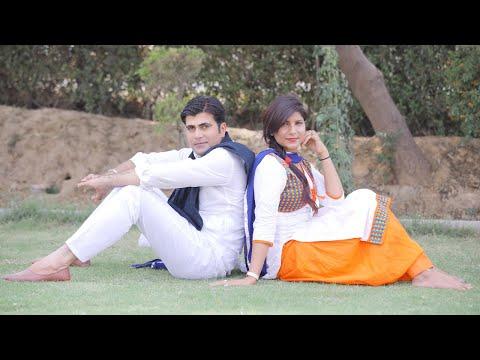 Raju Punjabi Video Song Download 2018 Mp4 idea gallery