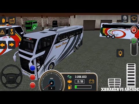 mp4 Luxury Game, download Luxury Game video klip Luxury Game