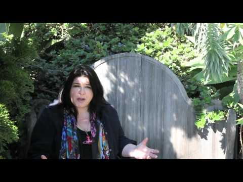 Meet your spirit guides with Michele Knight