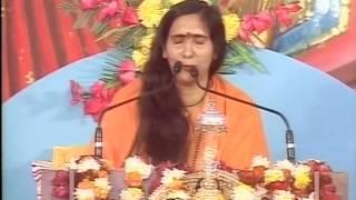 Betiyaan...Ye Betiyaan...Song By Didi Maa Sadhvi Ritambhara