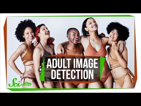Hot black actresses under 40