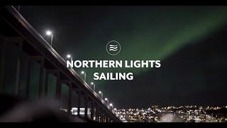 Northern Lights Tromsø As, Norway