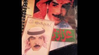 اغاني حصرية عزازي المنصه البوم ياروح روحي تحميل MP3