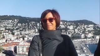 Nice, cours de langue et loisirs - a.s. 2012/13