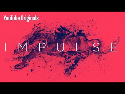 Impulse - All episodes now streaming mp3