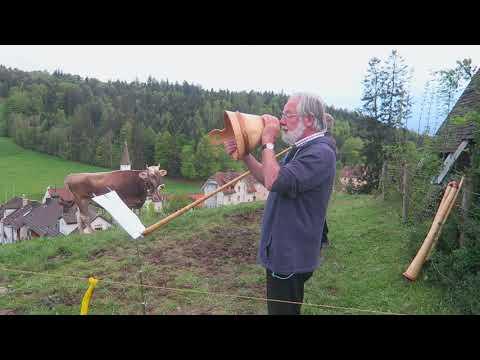 Coronasegen nach Dorothee Sölle - von Georg Schmucki