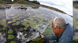 Вышний волочек рыбалка отчеты о рыбалке