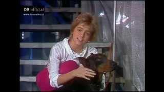 Darina Rolincová - Spoločne (1986)