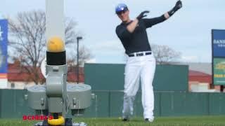 Baseball Drills – SKLZ Lightning Bolt | SCHEELS