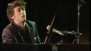 Luca Sestak & Johannes Niklas - The Hous Of The Rising Sun - Lahnsteiner Blues Festival 2016