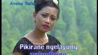 Download lagu Lya Variesta Ngumbar Janji Mp3