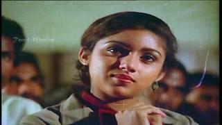 Sangeetha Megam Song