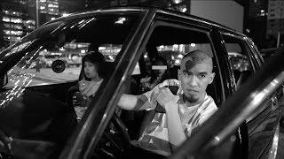 Bugoy na Koykoy - Steady Lang Mah Man feat. Sorrento Aze (Official Music Video)