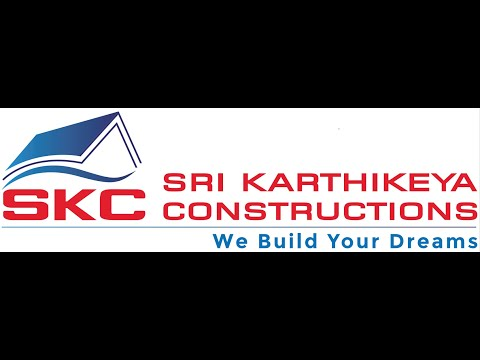 3D Tour of Sri Karthikeya Bliss