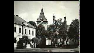 preview picture of video 'Kowalstwo Sułkowice, Pracownia kowalstwa i ślusarstwa Paweł Latoń'