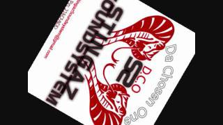 [DJ DCO] - Stingaz Soundsystem - We Na Like Gays(Dr.Evil).wmv