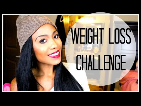 Video Lose 10 lbs In a Month?!