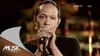 Anda Perdana - Goin' Where The Wind Blows (Mr. Big Cover) - Music Everywhere